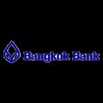 bangkok bank 3