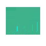Biz Store lên web globalwwing