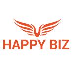 Happy Biz Global Wings