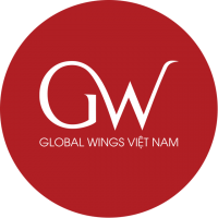 globalwing viet nam