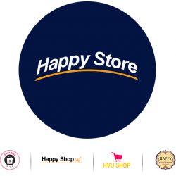 happy store1